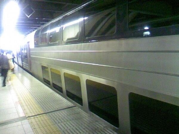 20110806_02