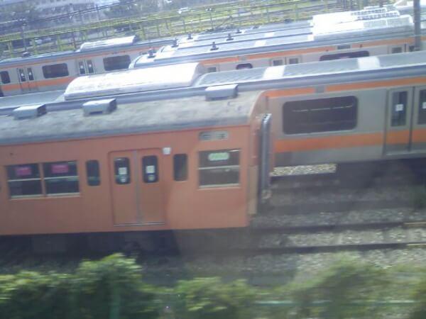 20110806_03