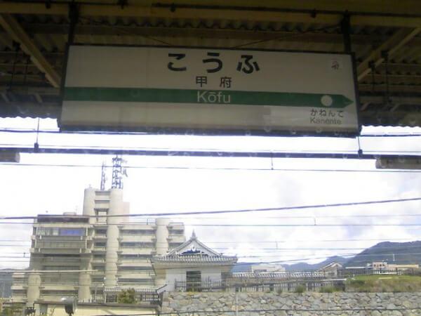 20110806_05