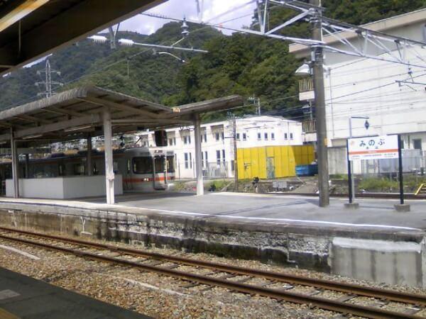 20110806_09
