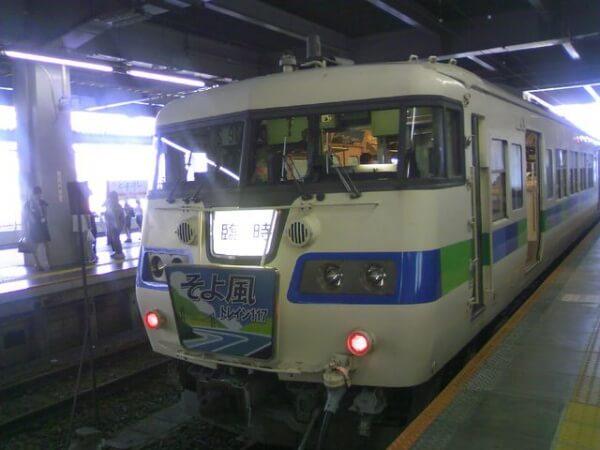 20110807_01