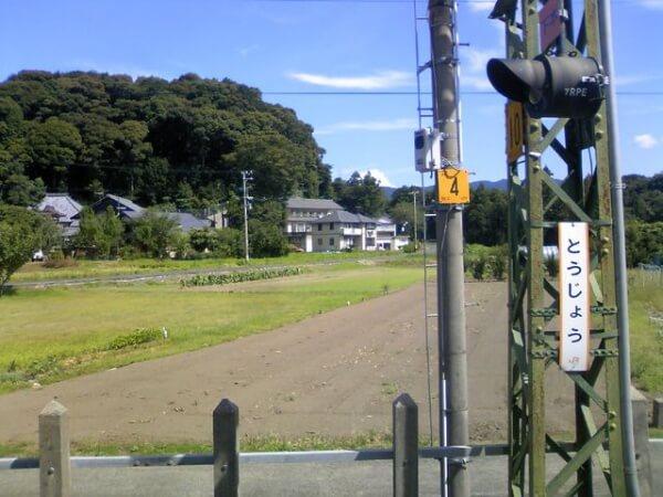 20110807_02