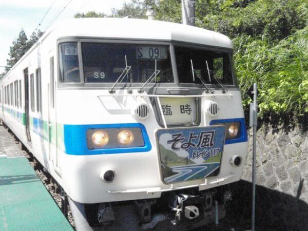 20110807_03