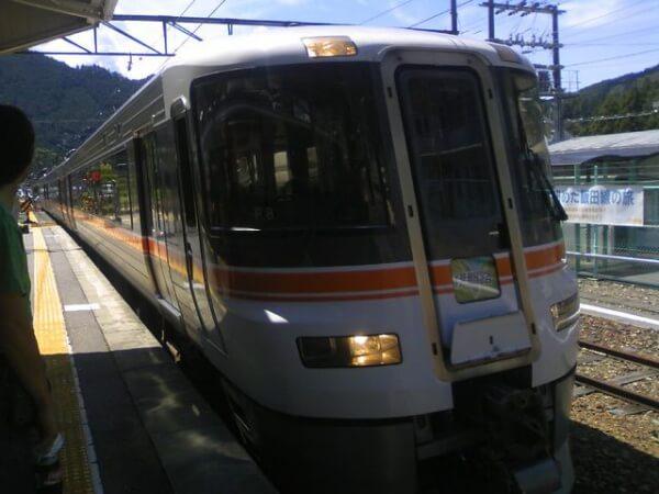 20110807_07