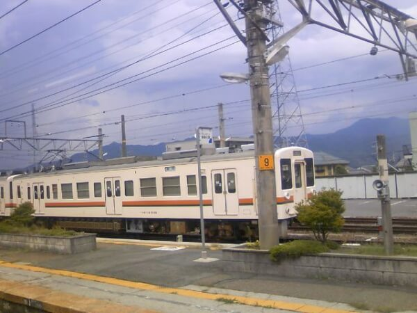 20110807_10
