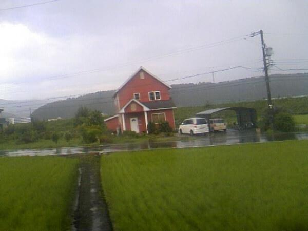20110807_11