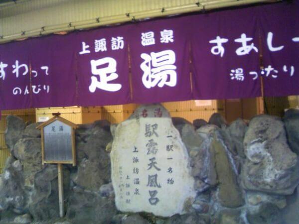20110807_12