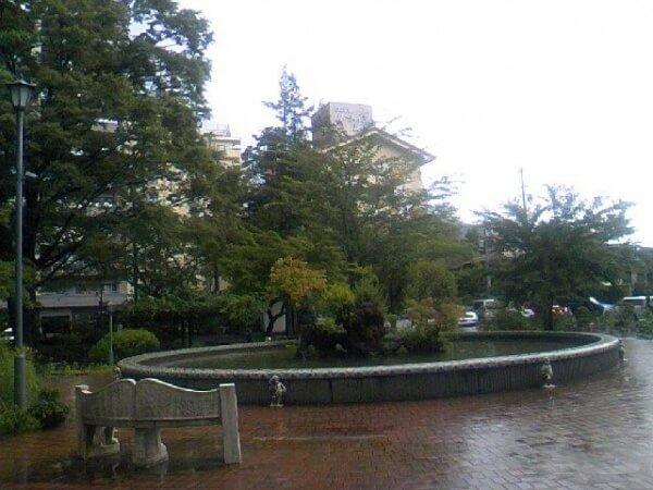 20110807_13