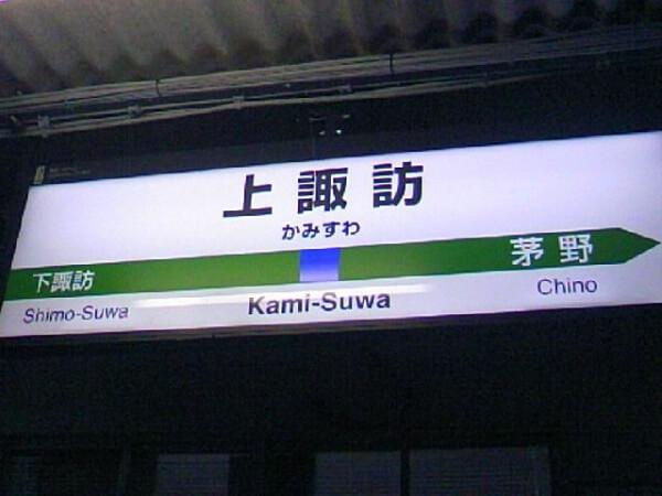 20110807_14