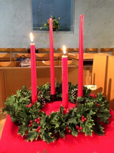 advent_candle