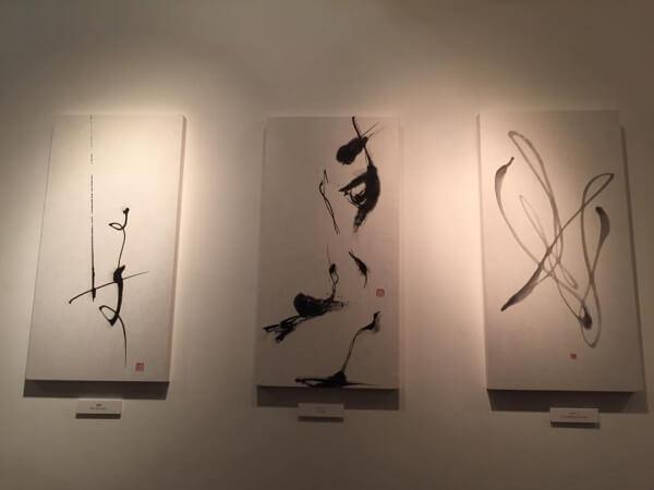 2016.07.28 春陽作品展