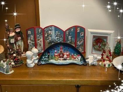 【Instagram】メリークリスマス!昨日は夕方から教会の青年たちがキャロリングで家に来て、一緒に賛美してきました。玄関もクリスマスディスプレイ仕様にしてお出迎えできました。今日はクリスマスイブ。教会でのクリスマスイベントを楽しんできます。https://www.neppie.com/blog/?p=375093#クリスマス #クリスマスイブ #クリスマスディスプレイ