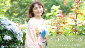 neppie.com